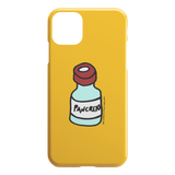 iPhone Case Pancreas