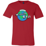 Men's Tee Shirt - insulin4all