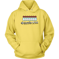 insulin 4 all hoodie diabetes campaign