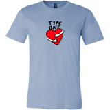 Men's T-Shirt - Type One Diabetes