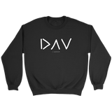 D A V - Sweatshirts & Hoodies