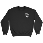 Dead Pancreas Gang - Sweatshirts & Hoodies