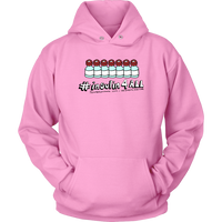 insulin 4 all hoodie diabetes awareness campaign