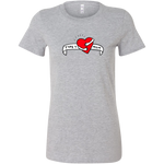 Diabetes type 1 mum t-shirt