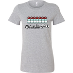 Women's Tee Shirt - insulin4all Vials