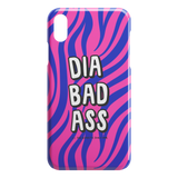 iPhone Case DIABADASS