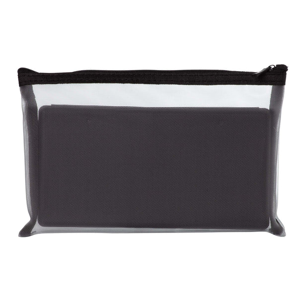 OutlookBaby Change Pouch
