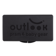 OutlookBaby Wipes Case
