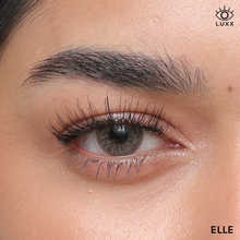 Load image into Gallery viewer, Elle Magnetic Lashes