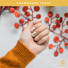 Load image into Gallery viewer, Champagne Toast (Holiday Limited Edition)
