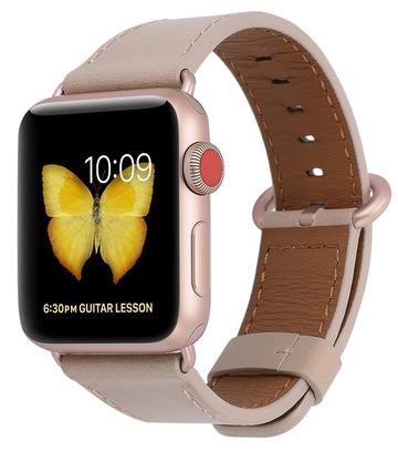 Apple Watch Bands Best Buy