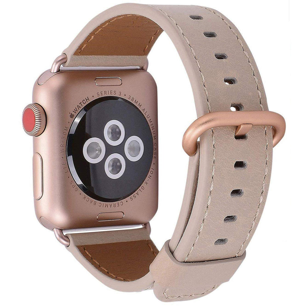 apple-watch-band-light-tan