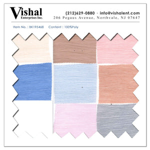 BK195468 - Vishal Enterprises Inc