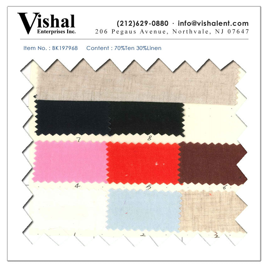 BK197968 - Vishal Enterprises Inc