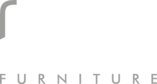 Rustix Furniture