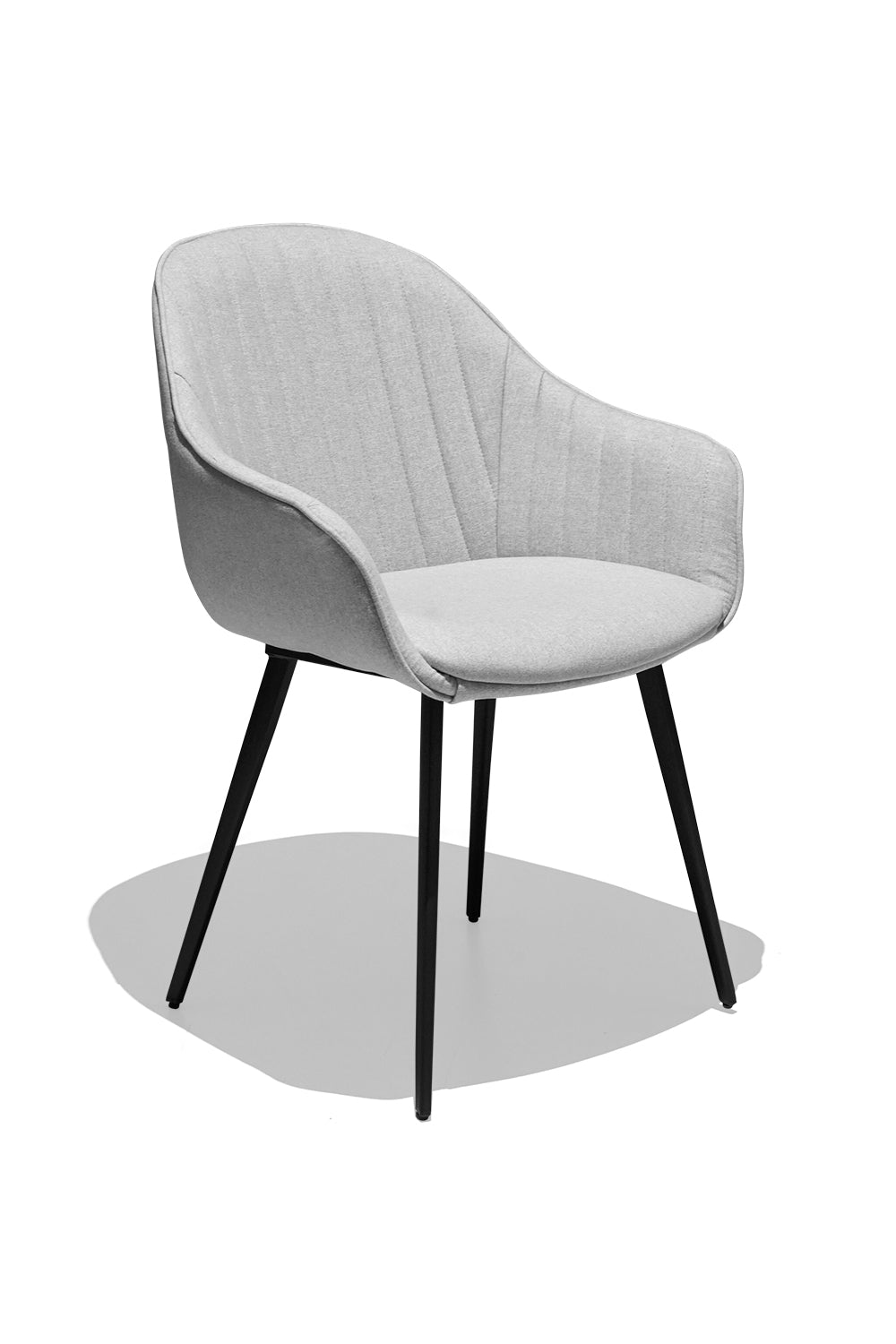 BALMORAL dining chair