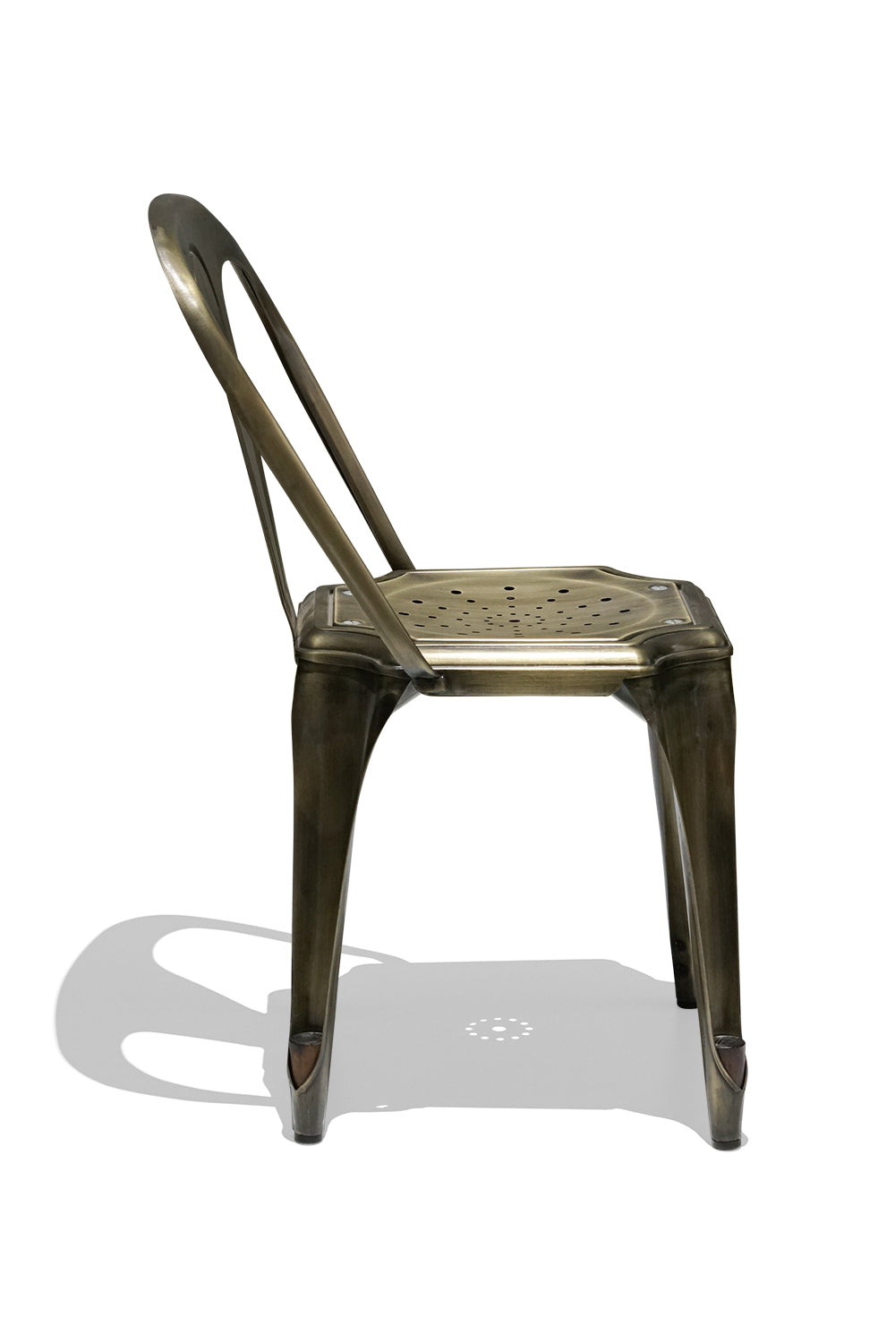 MILTON chair