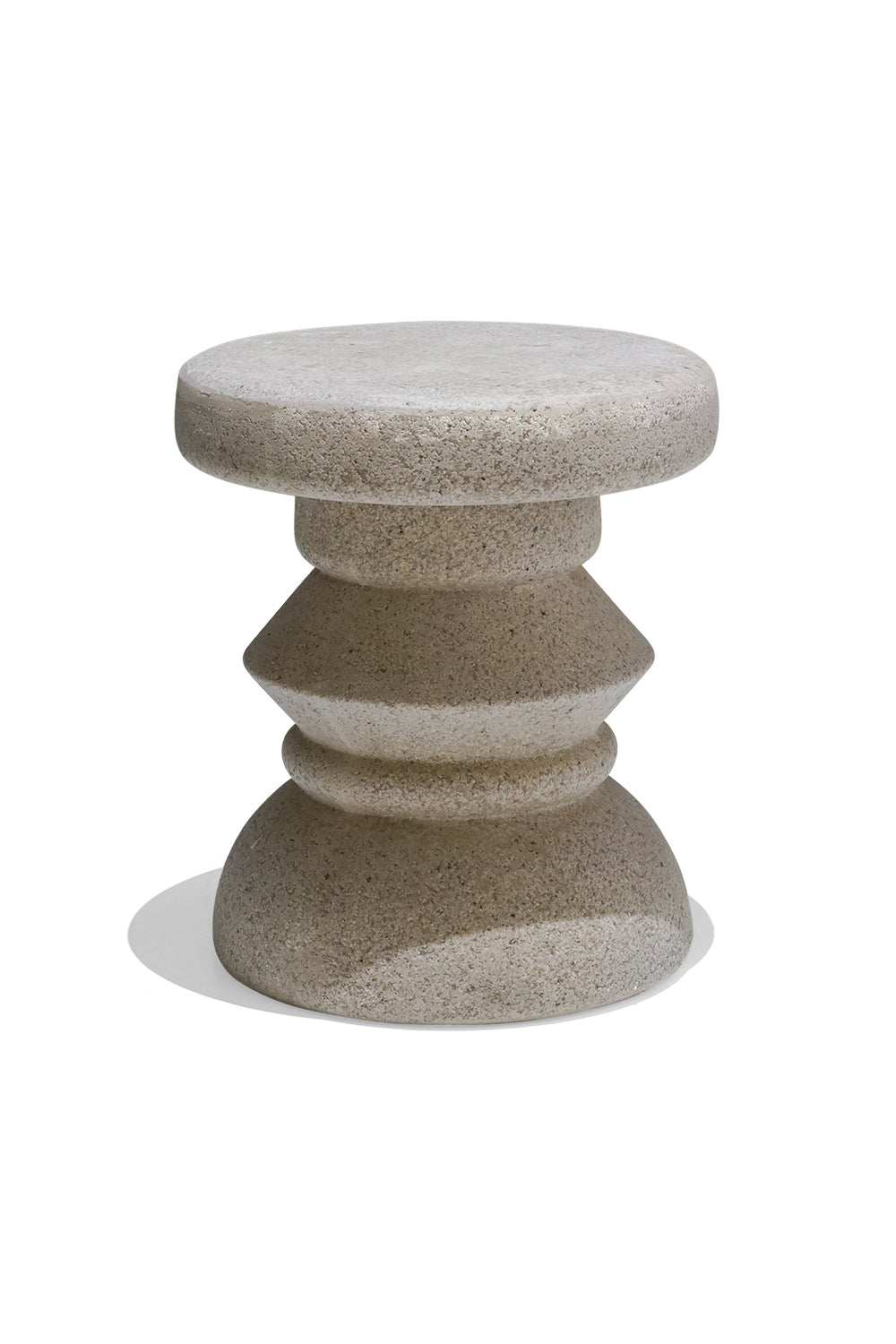 SAVANNAH stool