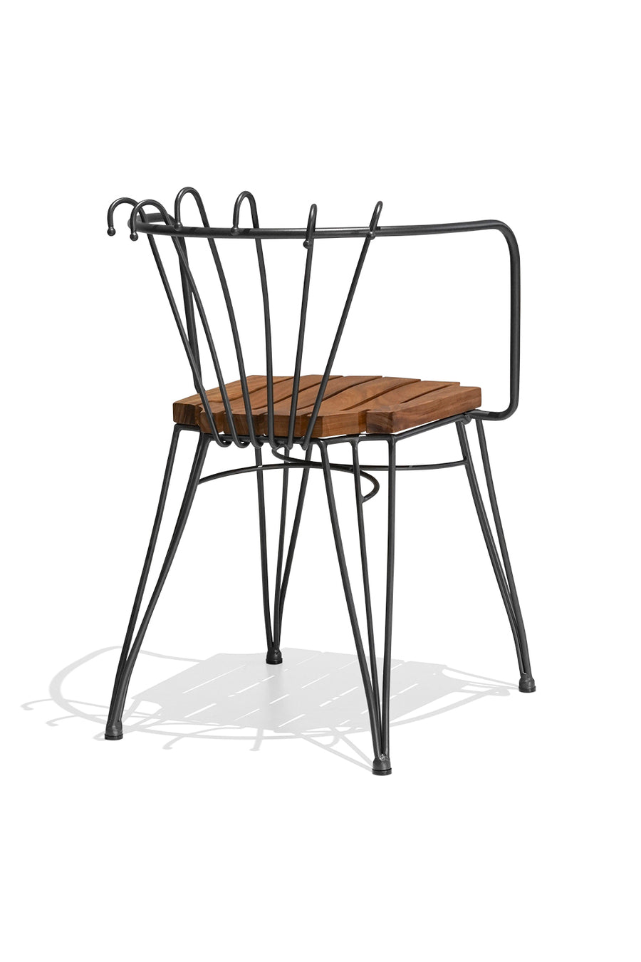 COLLAROY dining chair