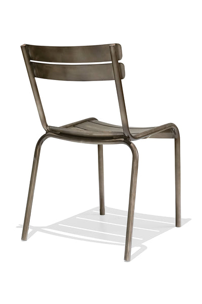 REPLICA FERMOB LUXEMBOURG chair