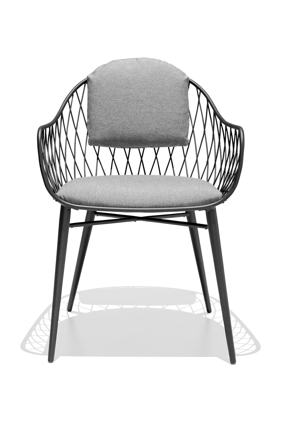 MOSMAN chair