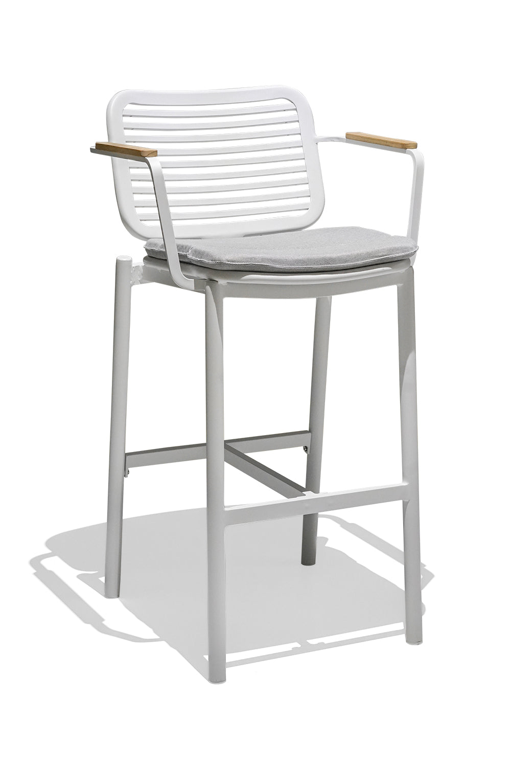 ARMONA bar stool