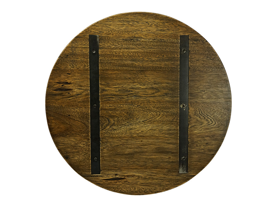 CAFE table top - Recycled Timber