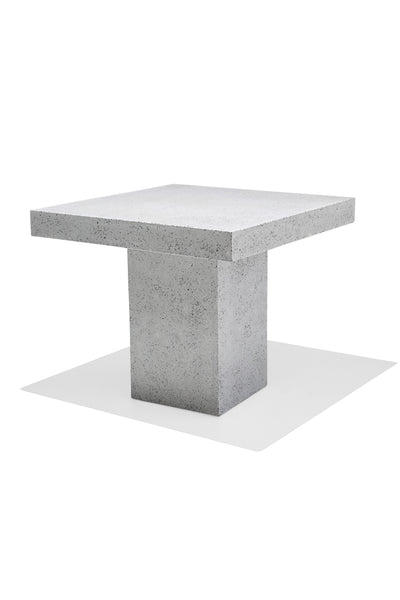 MALVERN dining table - square