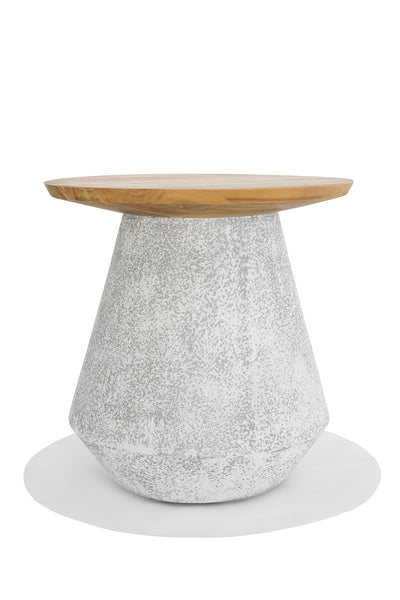 EVE side table