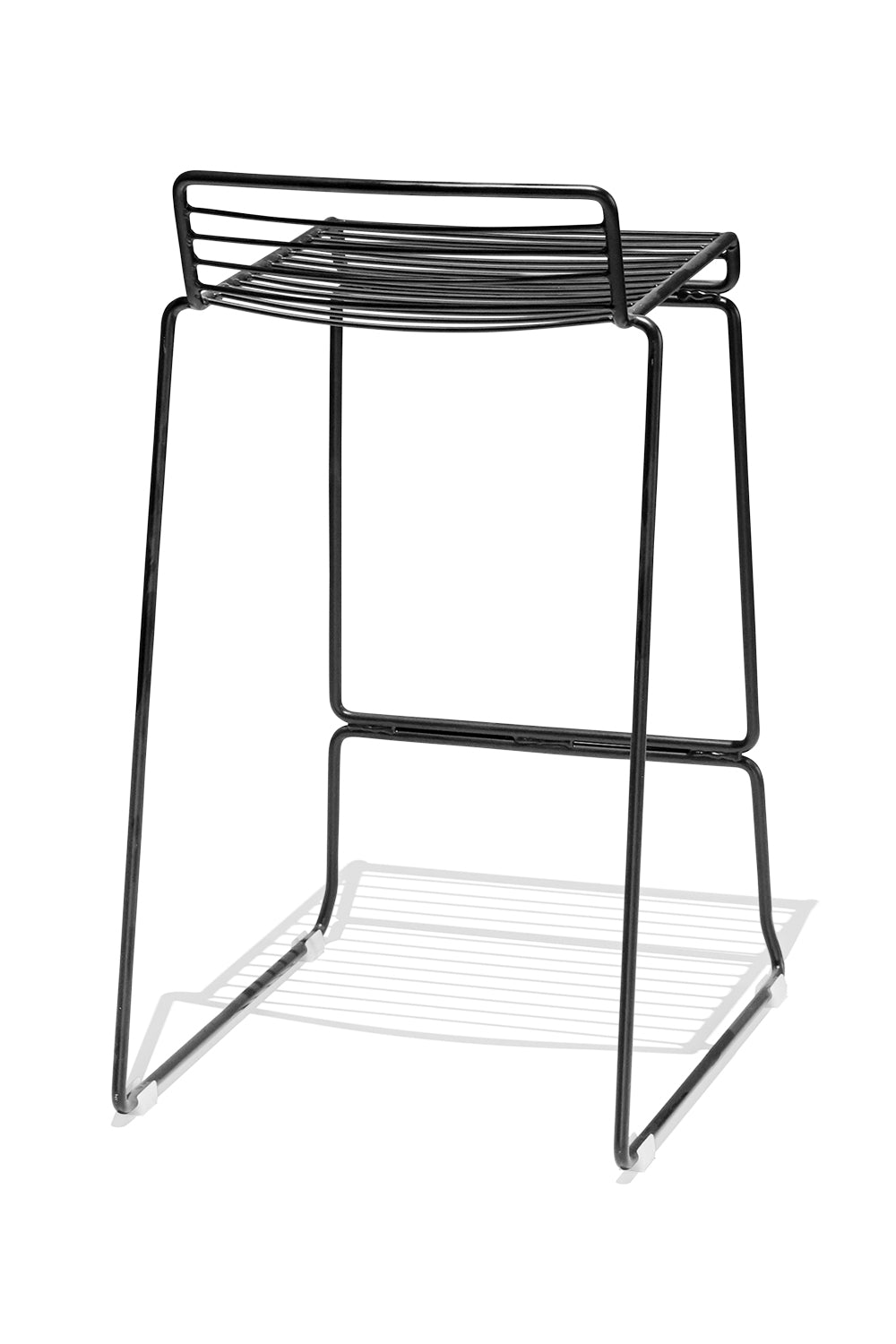 HANS bar stool
