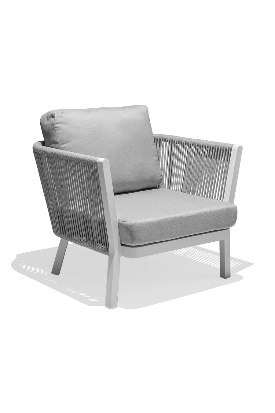SOFIA sofa chair