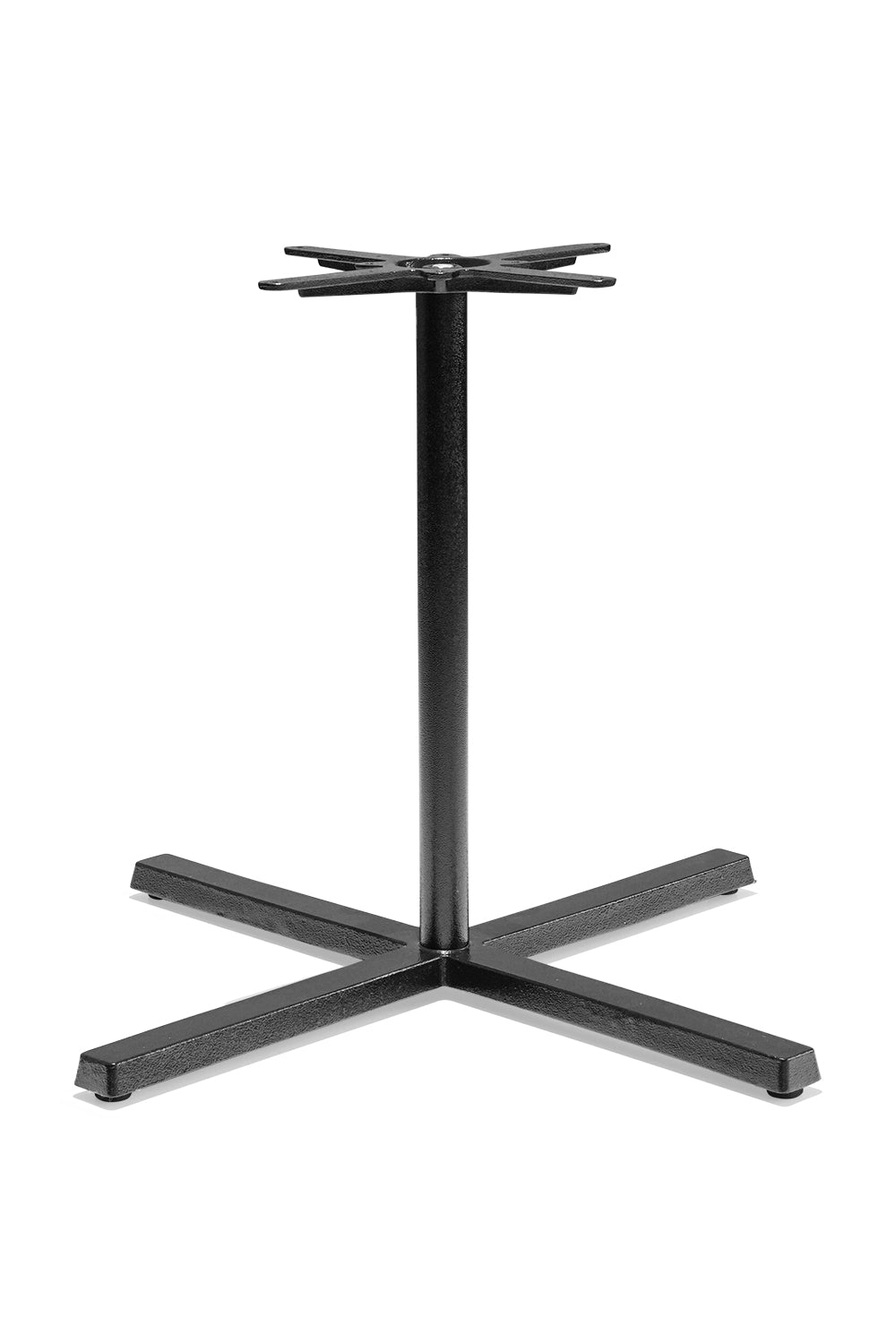 MAX table base - large