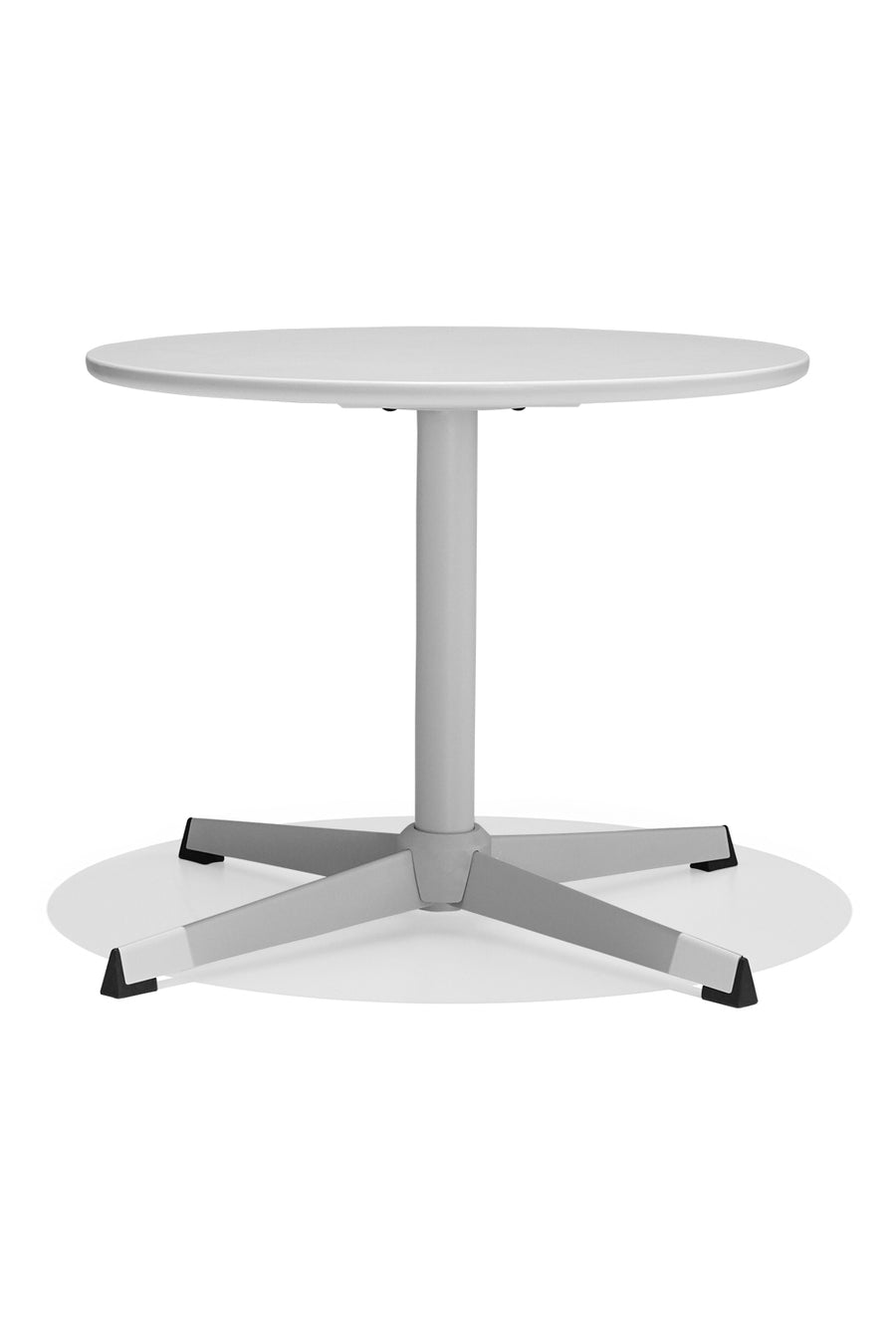 DENNIS side table