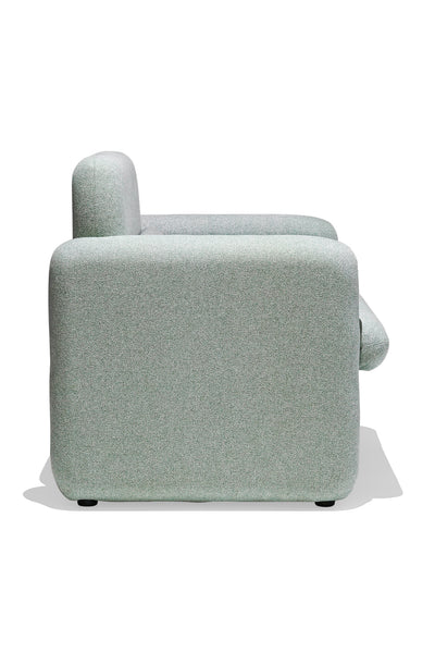 HUGO arm chair