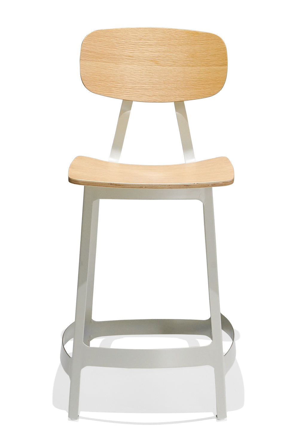 SEPIA bar stool