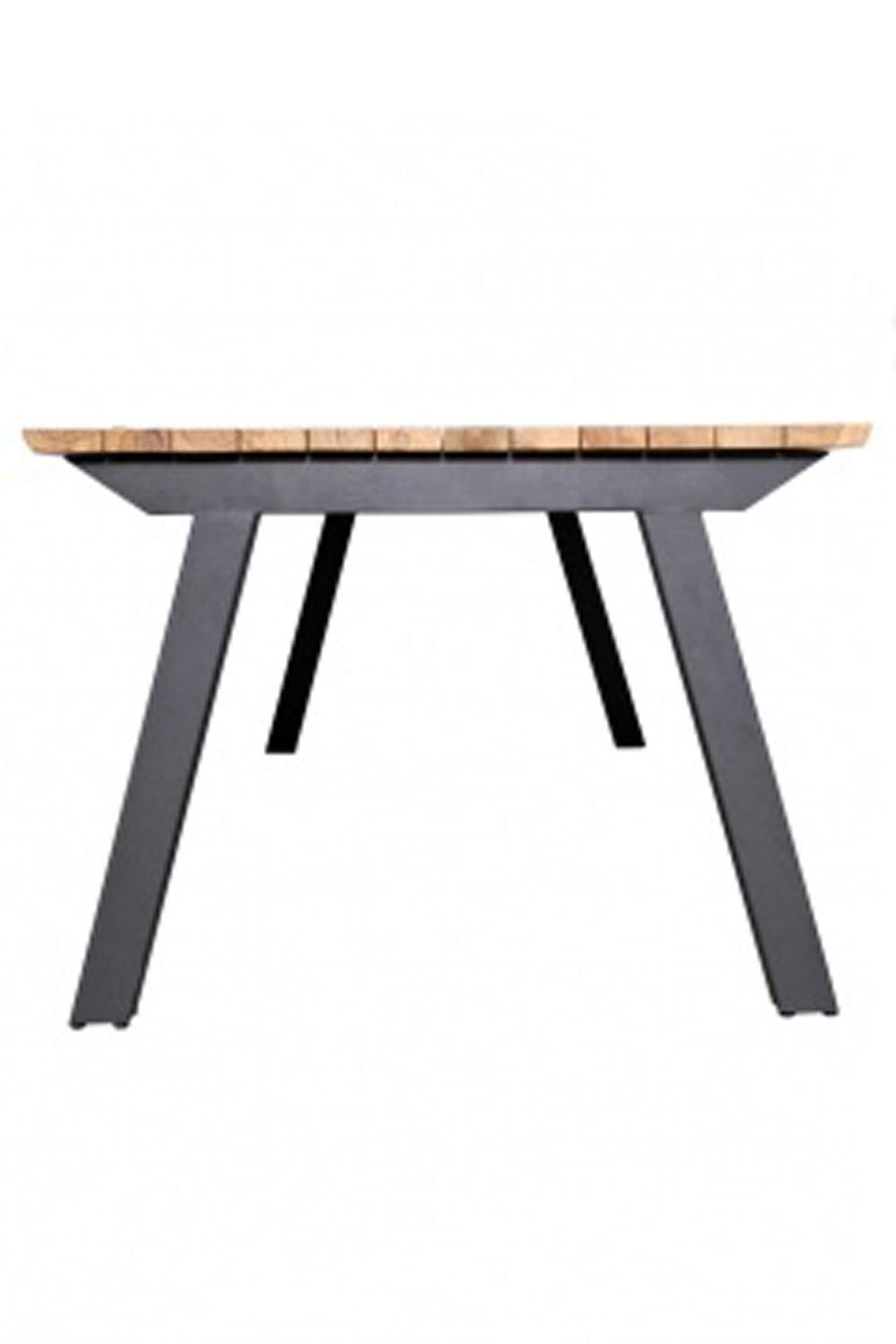 PITTWATER dining table