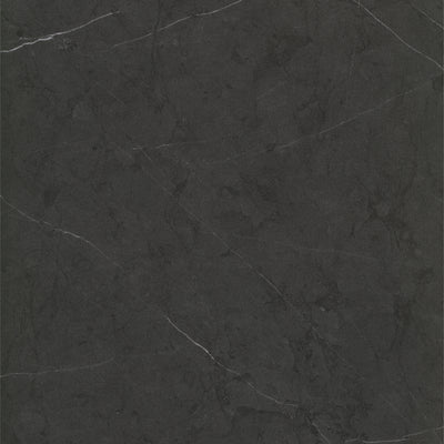 COMPACT LAMINATE table top - Black Marble