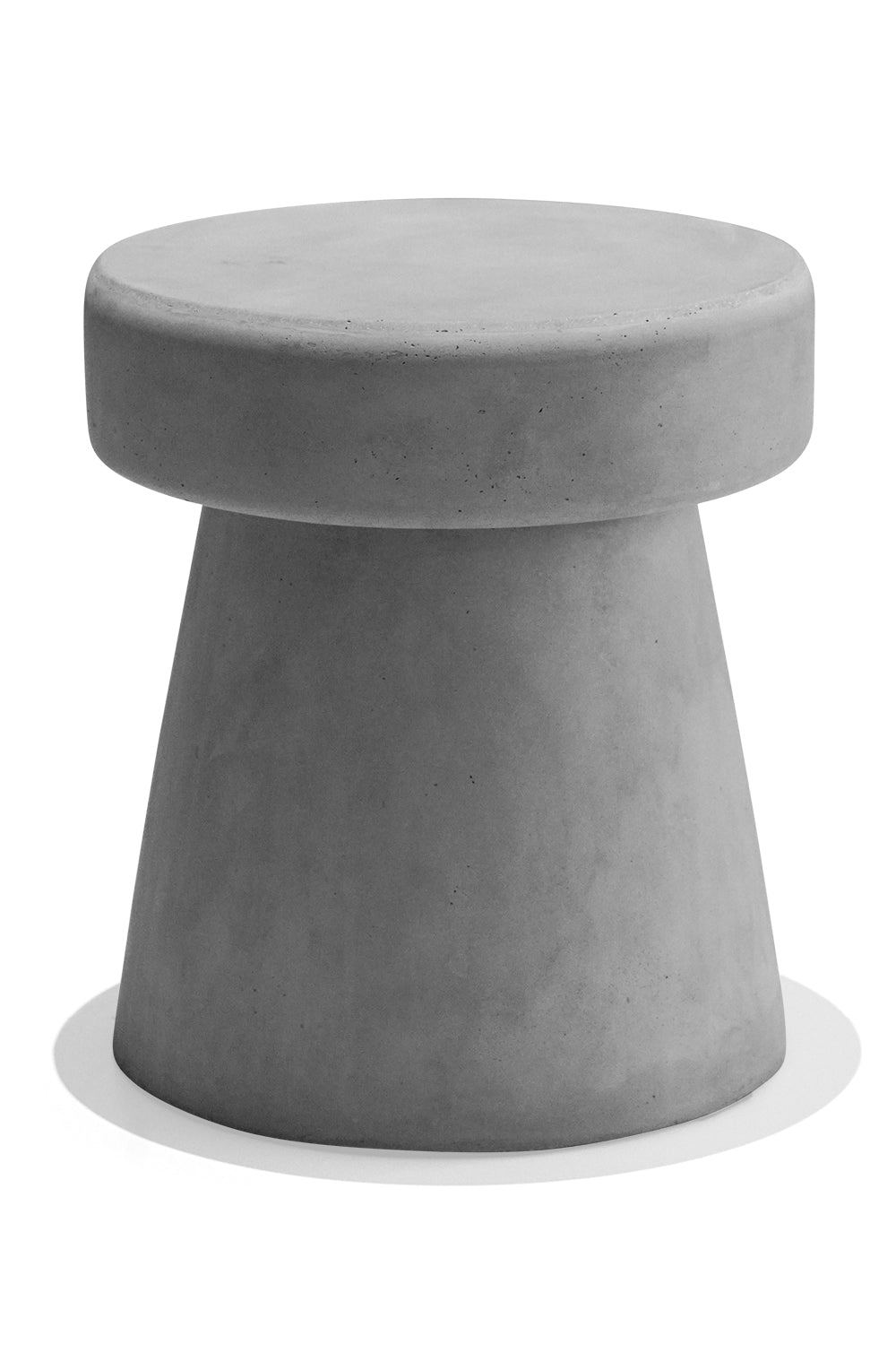 AVALON stool