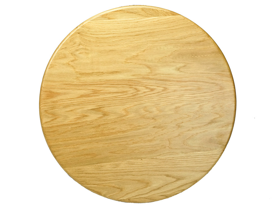 CAFE table top - OAK