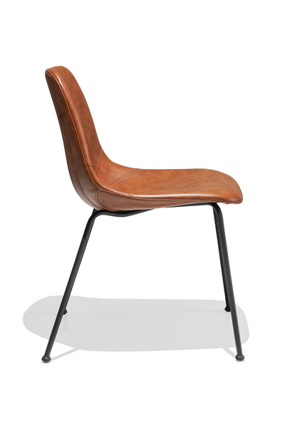 SIENNA chair