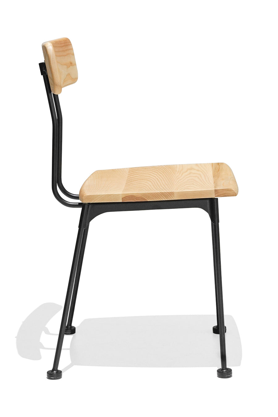 HUBERT chair