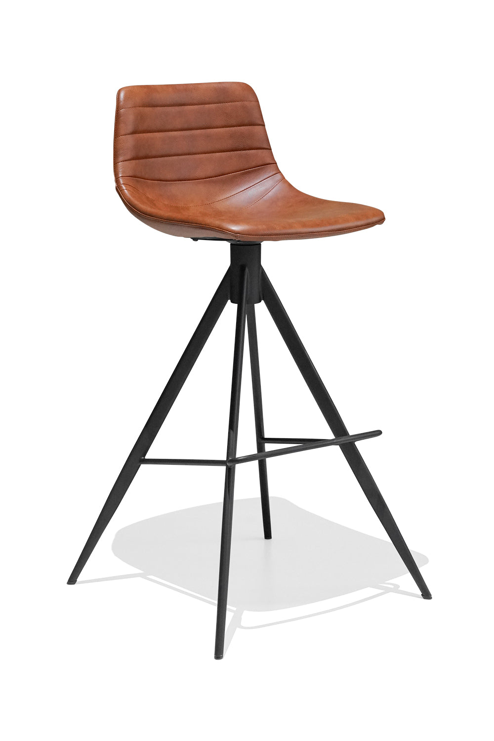 DANUBE bar stool