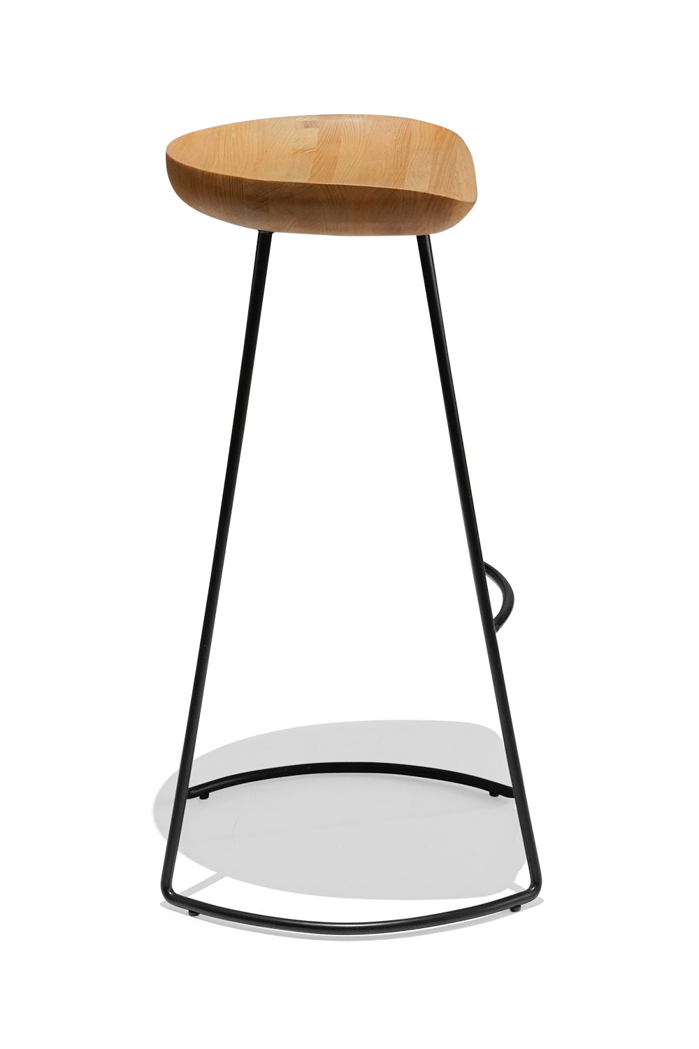 SLED bar stool