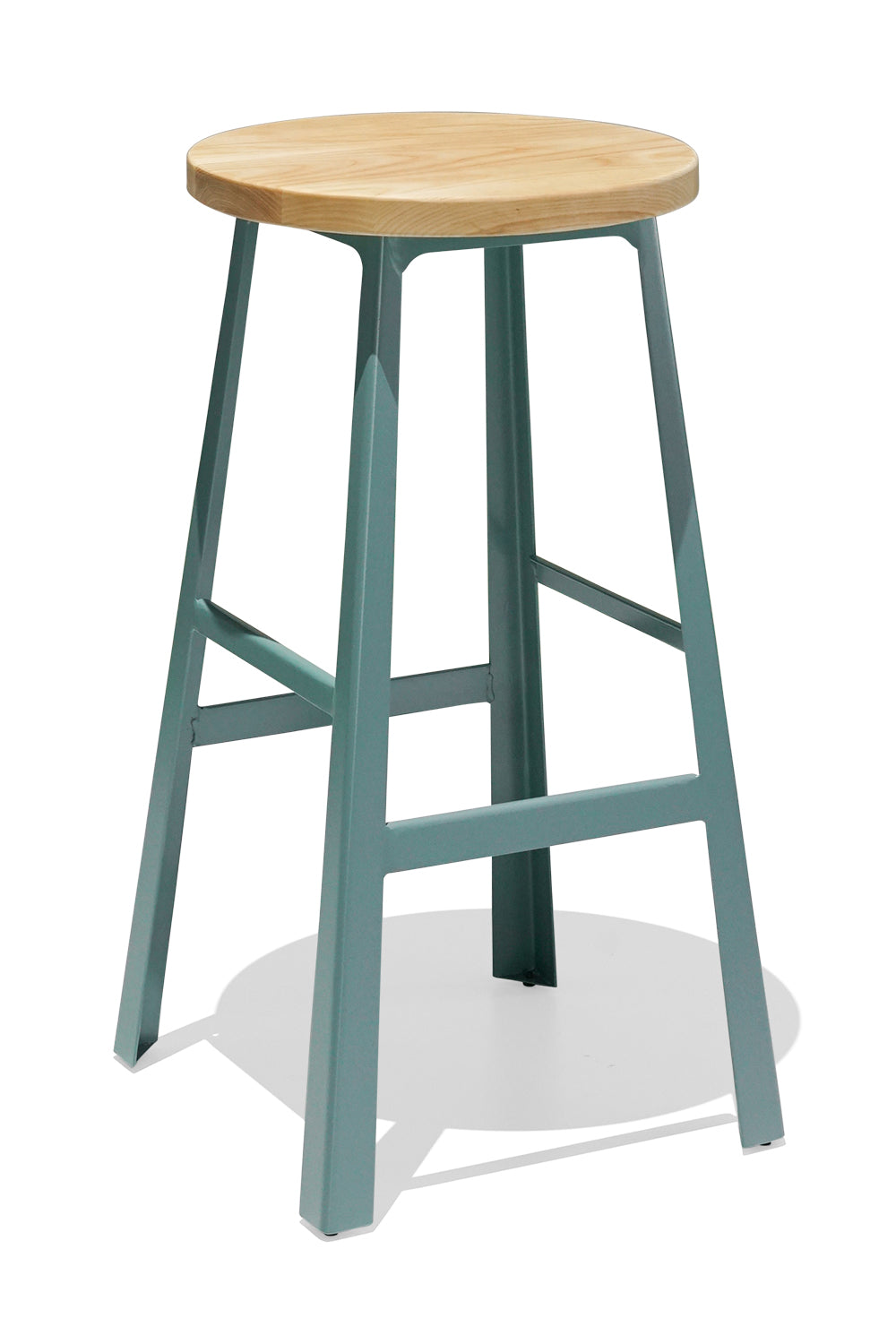 SKETCH bar stool