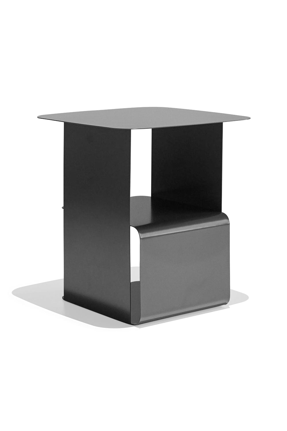 DEXTER side table