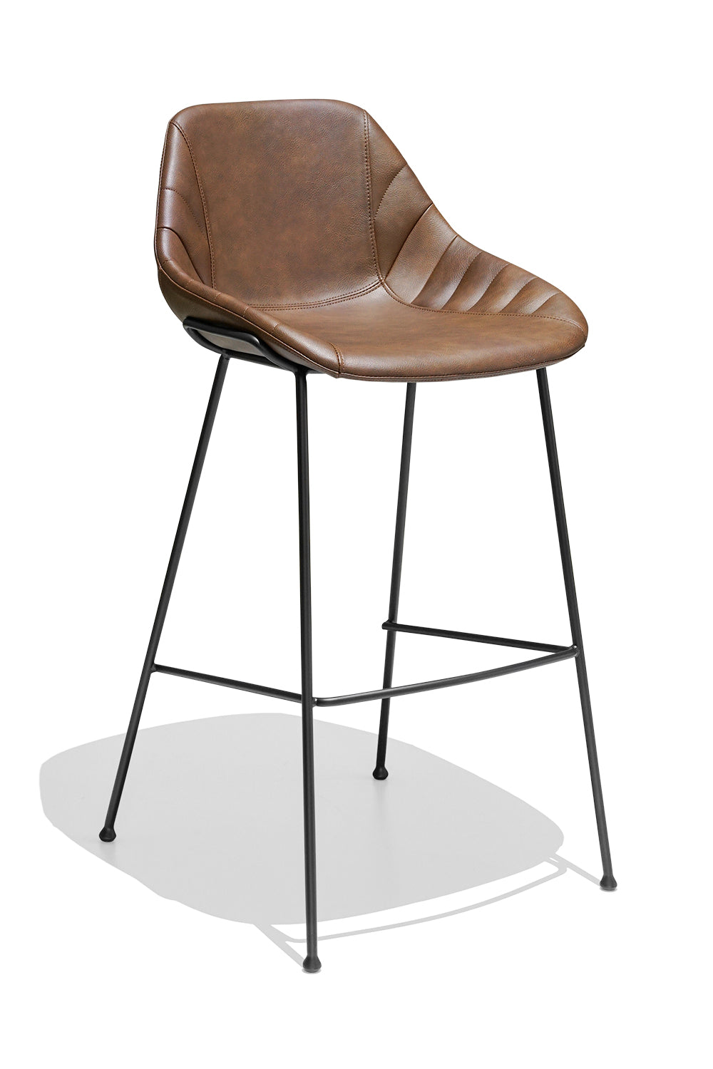 NATALIE bar stool