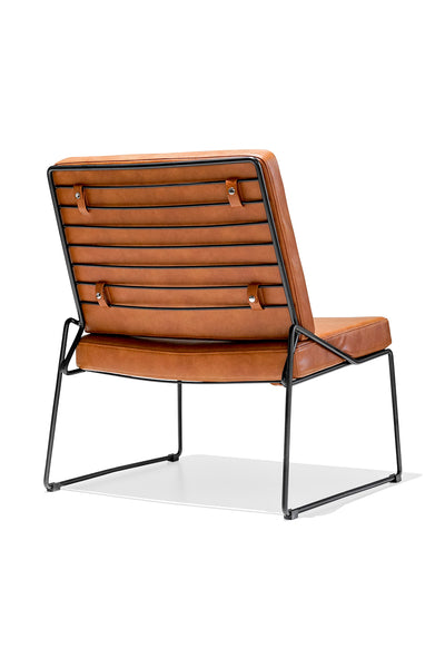 DANA arm chair
