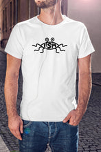 FSM Flying Spaghetti Monster - Tshirt