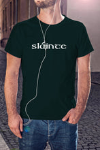 "SLAINTE - Irish ""Cheers"" Tshirt"