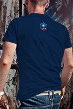France World Cup Tshirt